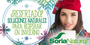 Soria Natura