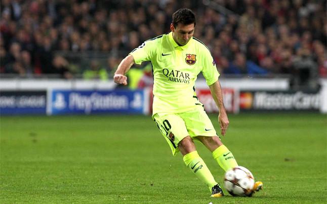 messi-unico-jugador-del-top5-goleadores-que-marcado-todos-sus-goles-europeos-con-mismo-equipo-1415272648623