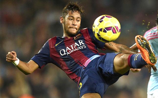 neymar-esta-protagonizando-mejor-temporada-barca-1415568216132