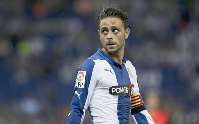 sergio-garcia-mejor-jugador-catalan-del-ano-1414780694585