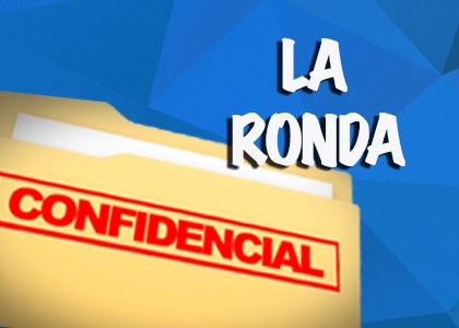 confidencial izquierdaweb