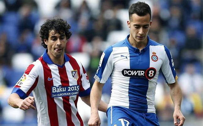 lucas-vazquez-hablo-sobre-recta-final-temporada-para-espanyol-1427977218400