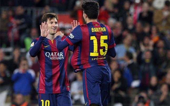 marc-bartra-ultimo-defensa-del-barcelona-firmar-gol-cabeza-balon-parado-1428525915623