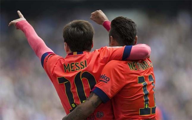 messi-con-gol-encarrilo-victoria-del-barcelona-derbi-1429976468970