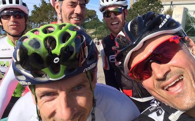 rodaje-ciclista-luis-enrique-sant-jordi-1429797156485