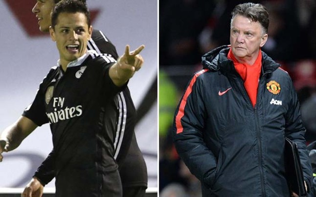 van-gaal-descarta-contar-con-chicharito-1430159517814
