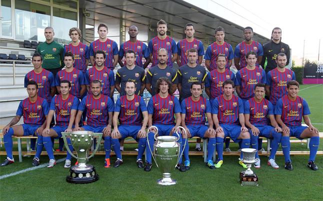 barcelona-2008-09-pep-guardiola-gano-primer-triplete-luis-enrique-aspira-segundo-1432205527411