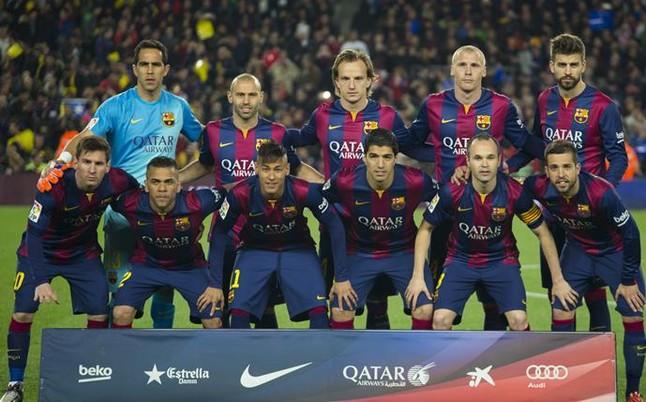 barcelona-lidera-las-clasificaciones-del-futbol-europeo-1432111592841