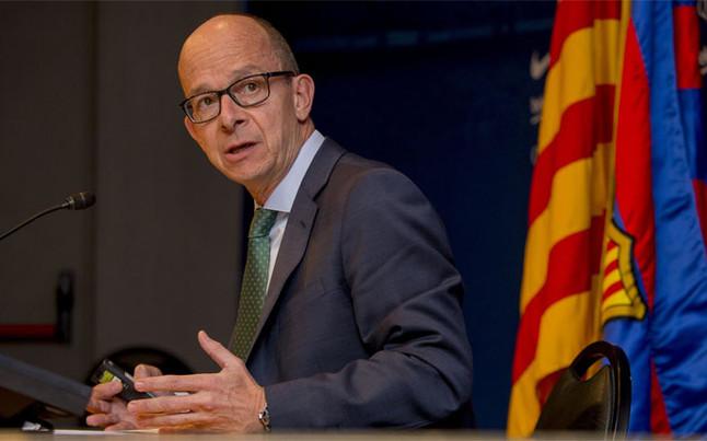 jordi-cardoner-vicepresidente-del-barcelona-1432281879583