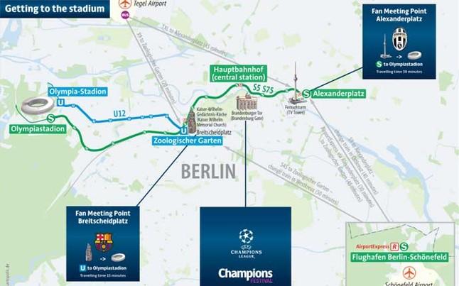 las-fans-zones-del-barca-juventus-final-berlin-1432206490572