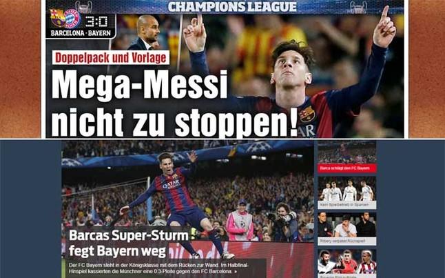 prensa-alemana-cree-que-bayern-pueda-remontar-munich-1430947456169