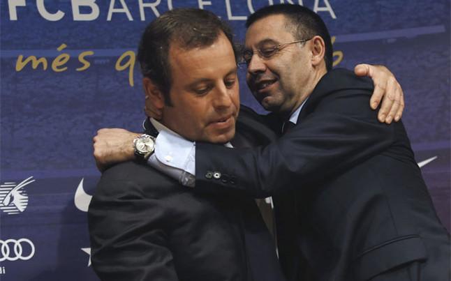 sandro-rosell-josep-maria-bartomeu-presidente-presidente-del-barcelona-respectivamente-1432562078783
