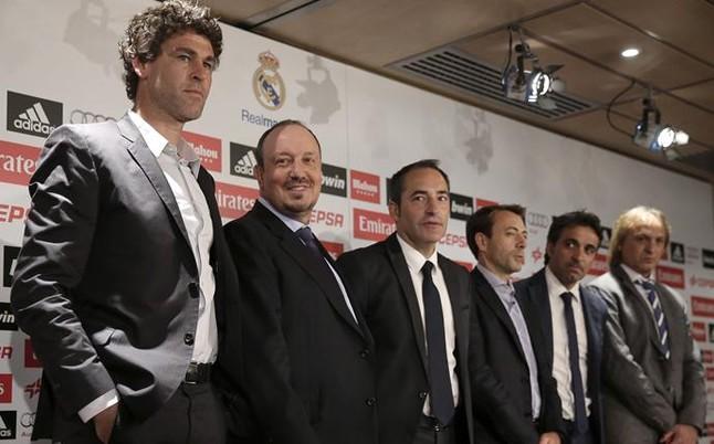 estos-son-los-hombres-que-colaboran-con-benitez-real-madrid-1433343815229
