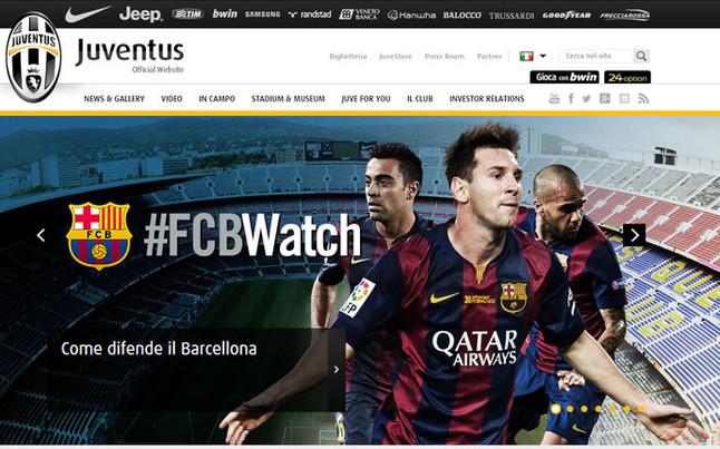 imagen-que-abre-pagina-web-juventus-turin-con-barcelona-como-protagonista-1433150741521