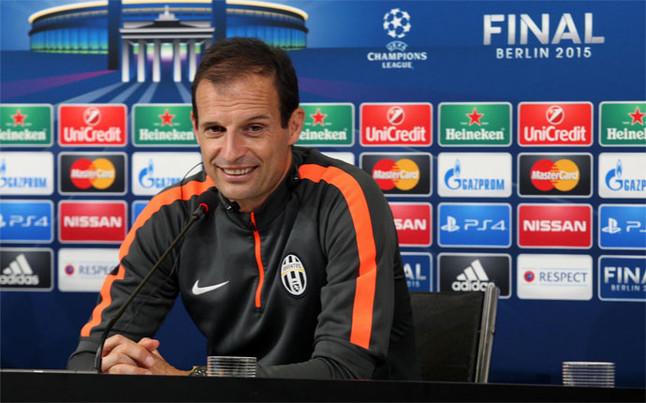 massimiliano-allegri-entrenador-juventusdurante-rueda-prensa-previa-del-open-media-day-turin-1433158840155
