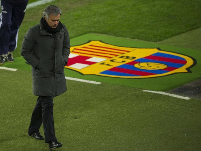 mourinho-es-una-persona-arrogante-y-llamo-rata-a-granero