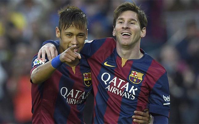 neymar-messi-celebran-gol-del-barcelona-durante-temporada-2014-15-1434361497589