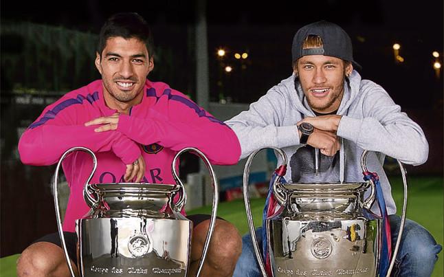 neymar-suarez-quieren-primera-champions-1433453602016