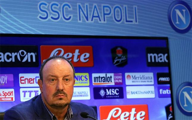 rafa-benitez-conferencia-prensa-despedida-del-napoles-1432915158536