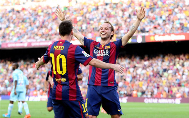 rakitic-vivido-una-primera-temporada-repleta-exitos-can-barca-1433872160164