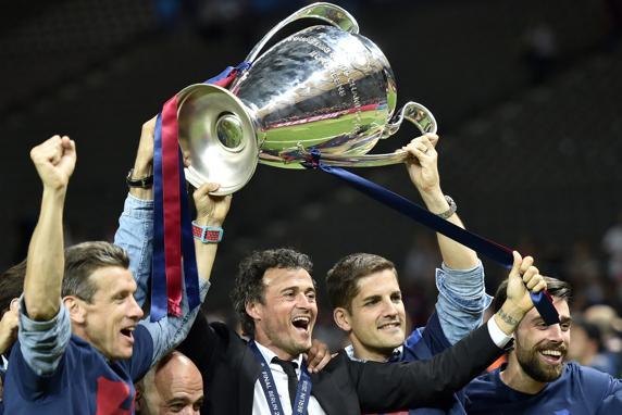 Germany_Soccer_Champions_League_Final-0b6e6_20150609174956-kn7H--572x382@MundoDeportivo-Web