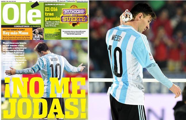 messi-podria-renunciar-seleccion-argentina-1436281517414