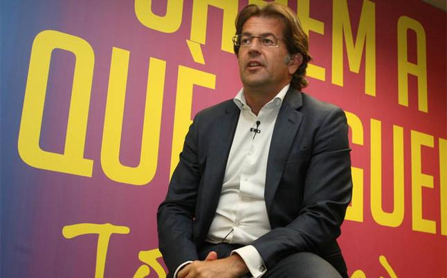 toni-freixa-candidato-las-elecciones-del-barcelona-1435847004243