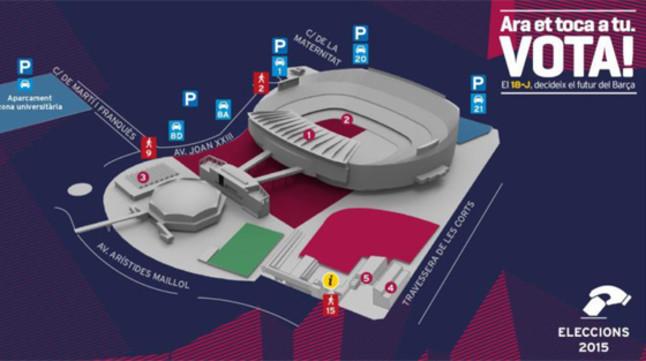 zonas-habilitadas-por-barcelona-para-estacionar-vehiculos-dentro-del-camp-nou-alrededores-1436614373690